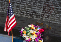 wpid-memorial_day2_feature-2.jpg