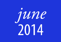 June2014_PreviewImage